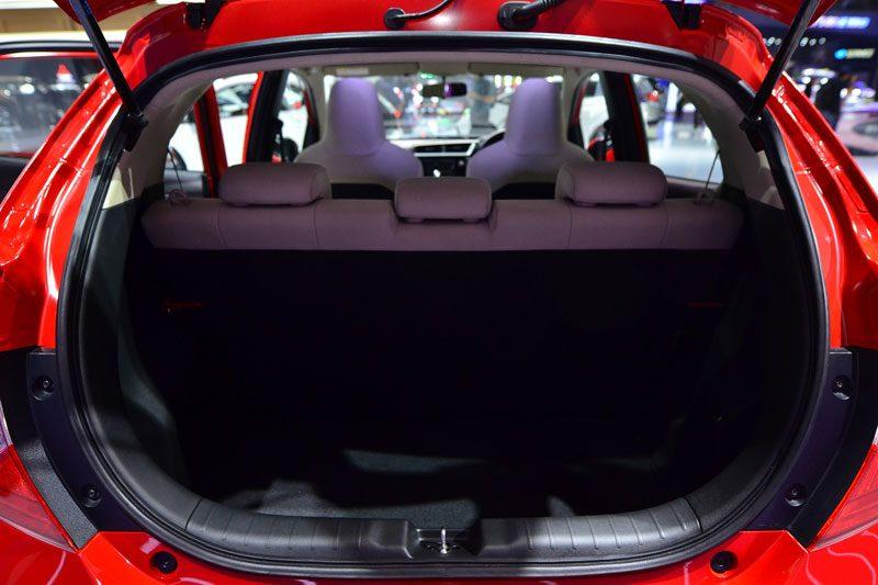 Harga Honda Brio 2019 Naik Tapi Tetap Menggoda Otobisnis Com